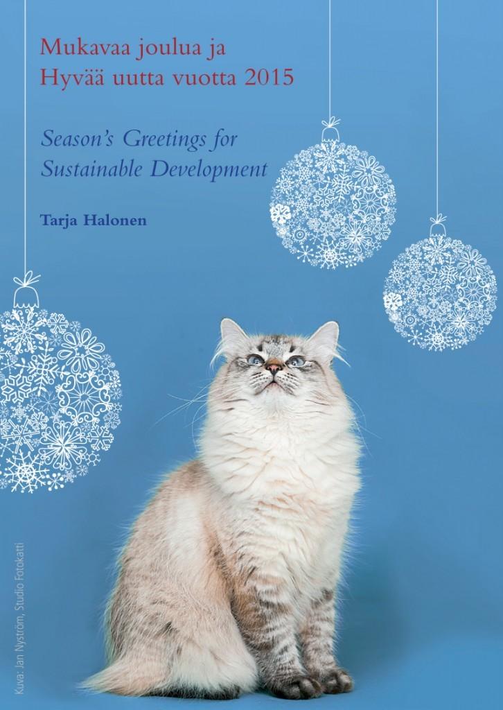 Seasons-Greetings-726x1024